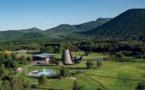 Vulcania : report de l'ouverture de la saison 2020