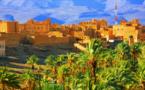 Maroc : l'impact de la crise estimé à plus de 48 Milliards de Dirhams (450 Mie)