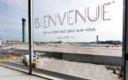 Le Groupe ADP réduit la voilure sur Paris CDG et Orly
