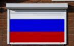 Russie : Le pays ferme ses frontières aux voyageurs étrangers