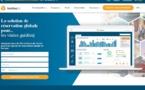 Coronavirus : bookingkit crée un fonds d'aide pour les petits opérateurs