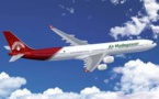 Air Madagascar suspendra ses vols dès le 20 mars 2020