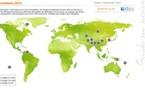 Allibert Trekking propose aux internautes de suivre en direct la création des séjours