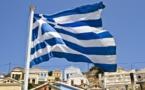 Grèce : obligation d'auto-confinement pour tous les voyageurs