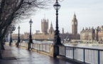 Tour du monde des réceptifs : le Coronavirus chez la perfide Albion (Royaume-Uni) !
