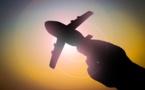 Coronavirus : l'IATA lance un appel aux gouvernements d'Afrique et du Moyen-Orient