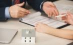 Plan de Continuation d'Activité - Non paiement loyers : quelles sont les règles à appliquer ?