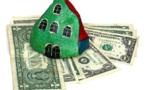 Comment obtenir la garantie financière pour une agence de voyages ?