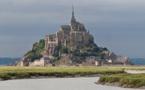 10 arguments clés pour vendre des séjours autour du tourisme religieux