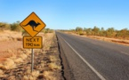 L'Australie ferme ses frontières à tous les non-citoyens et non-résidents
