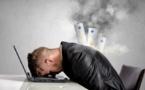 Coronavirus : les sites d'e-commerce sont-ils vraiment les grands gagnants de la crise ?
