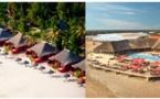 Rapatriement : Boomerang Voyages met en place des vols spéciaux