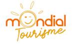 Mondial Tourisme a rapatrié la totalité de ses clients