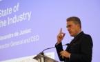 """Bon d'échange : la Commission européenne dit """"Niet"""" aux compagnies aériennes"""