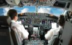 """Nicolas Brumelot (Misterfly) : BSP-IATA, """"Laisser mourir les agences de voyages, cela me révolte !"""""""