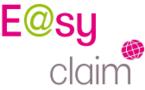 Axelliance-RisK lance Easy Claim pour gérer les réclamations clients