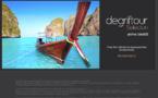 Ventes privées : Lastminute.com lance Degriftour Selection