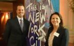 New York : trucs et astuces pour mieux vendre la ville