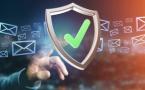 Télétravail : comment protéger son entreprise des risques informatiques ?