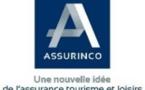 COVID-19 : Assurinco reste joignable et disponible