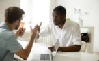 """Report et à-valoir : les arguments et conseils pour orienter """"au mieux"""" vos clients"""