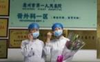 """Tour du monde des réceptifs : en Chine, la vie revient à la """"normale"""" et les masques tombent (Partie II)"""
