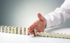 TPE : comment bénéficier des aides de 1500 € et 2000 € ?