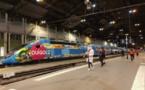 SNCF : plus de TGV OUIGO en circulation à partir du vendredi 27 mars 2020