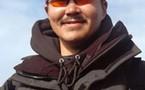 Croisières inuits, tourisme équitable !