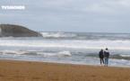 Voyages Vert Vous - Épisode 4 : Biarritz, histoire du surf et actions solidaires