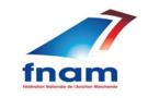 """FNAM : """"La situation des compagnies aériennes françaises est catastrophique"""""""