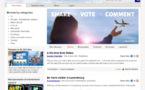 SAS donne la parole à ses passagers via un portail dédié sur Internet