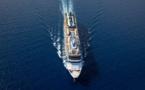 Royal Caribbean Cruises Line propose le report des croisières jusqu'au 1er septembre 2020