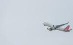Transport aérien : le gouvernement reporte plusieurs taxes et redevances aéronautiques