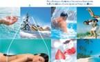 Thalasso n°1 lance le label ''Seaspa'' et les Formatour pour la Distribution