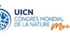 COVID-19 : le Congrès mondial de la nature reporté en janvier 2021 à Marseille
