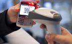 Aérien : 12% des billets vendus via mobile d'ici trois ans