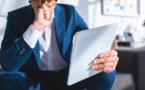 Activité partielle : comment éviter un refus ou un retrait rétroactif dans les 4 mois ?