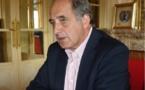 "COVID-19 - Jean-Pierre Mas (EDV) : ""La victoire passera par la solidarité"""