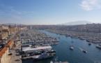 """Le CRT Provence-Alpes-Côte-d'Azur va """"se concentrer à court terme sur la clientèle française"""""""