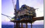 Le coût du pétrole va-t-il faire flamber les prix du tourisme ?
