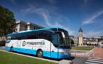Starshipper : Lyon-Turin en car à partir de 52€ l'aller retour