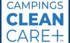 Campings.com lance une charte d'engagements sanitaires