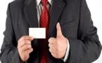 Billetterie aérienne : les arnaques à la carte bancaire se multiplient en France