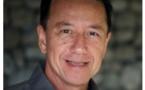 Jean-Marc Mocellin, nouveau Directeur Général de Tahiti Tourisme