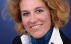Tourism Australia : Eva Seller nommée Directrice générale pour l'Europe de l'Ouest