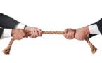A-valoir Prod'-Distrib' : chacun chez soi et les sous seront bien gardés…