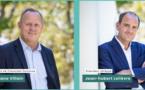 """Coronavirus : Charentes Tourisme veut """"des décisions claires et des mesures fortes !"""""""