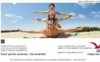 ANCV estime que le chèque-vacances n'est pas assez répandu dans les agences