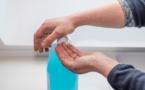 Label, certifications... Les hôteliers travaillent sur les contraintes sanitaires
